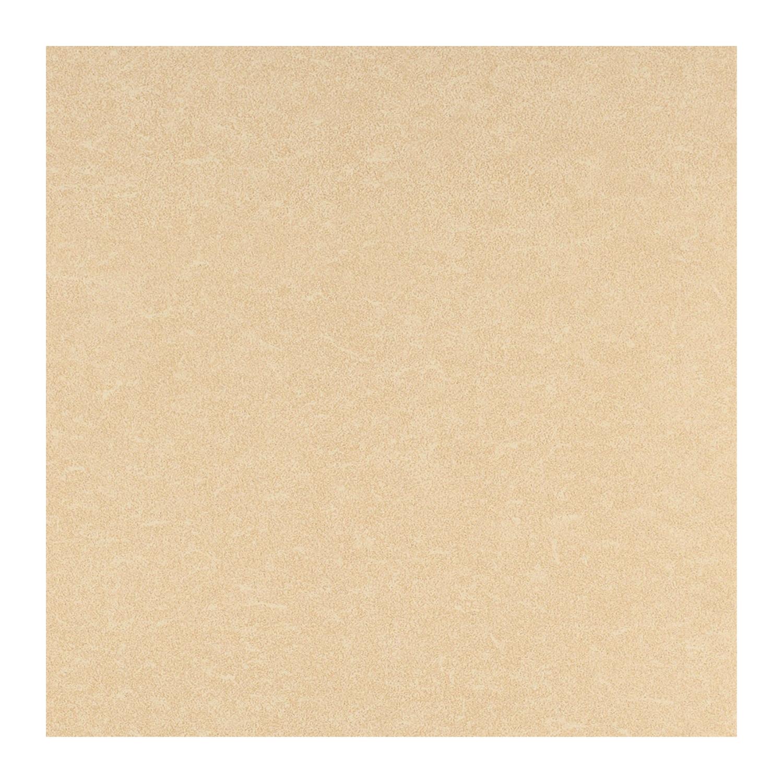 Sanitair-producten 45074 Vloertegel Cristacer Tessel Beige 45x45cm (Doosinhoud 1,00m²)