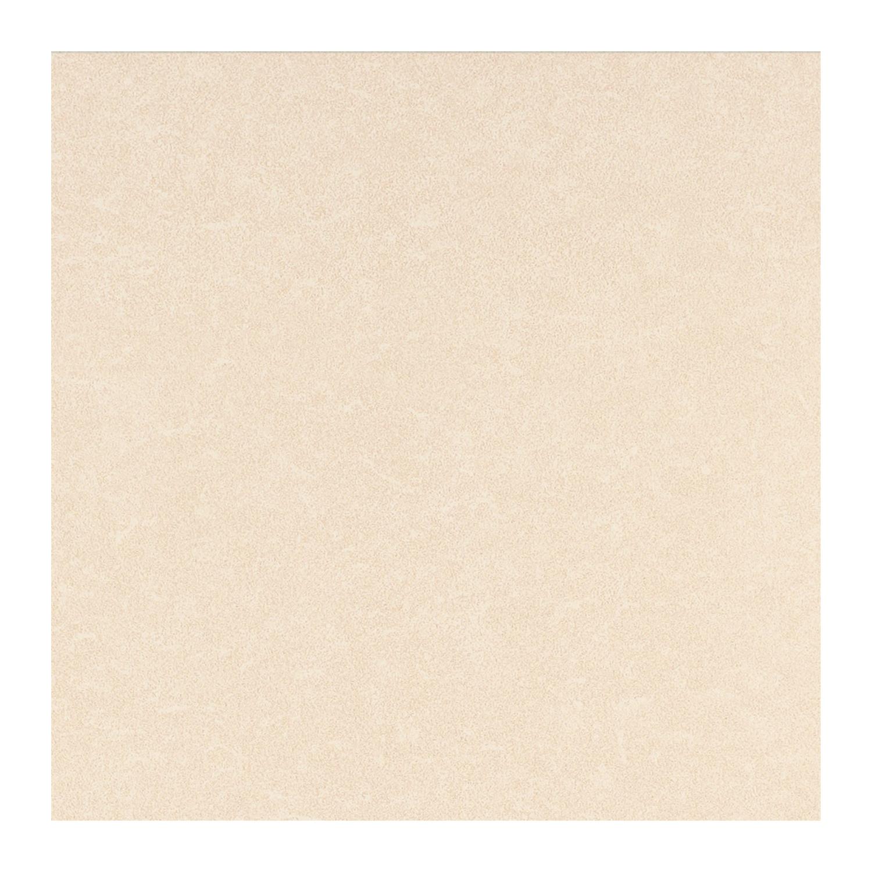 Sanitair-producten 45072 Vloertegel Cristacer Tessel Blanco 45x45cm (Doosinhoud 1,00m²)