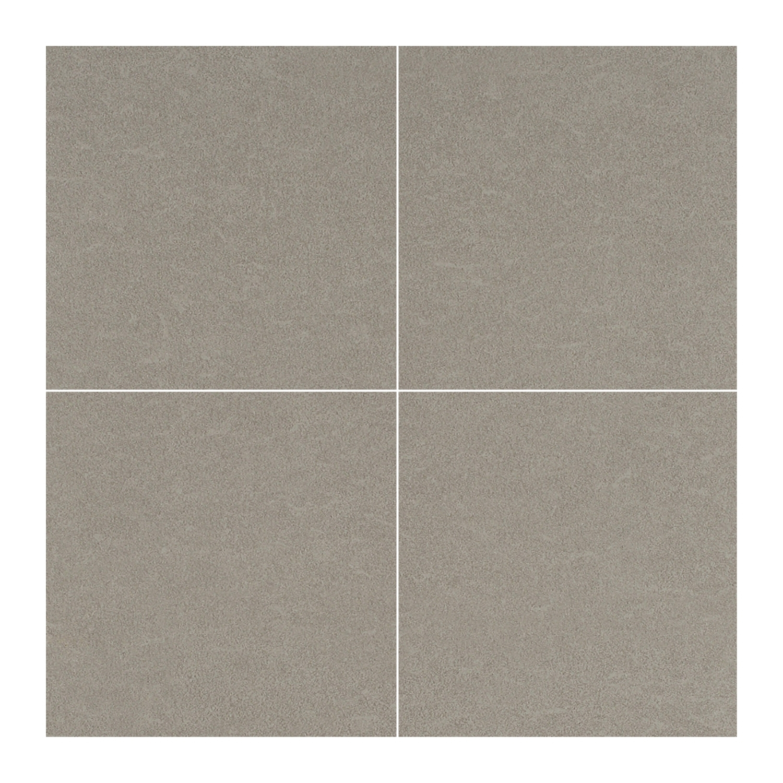 Sanitair-producten 74818 Vloertegel Cristacer Tessel Gris 22.5×22.5cm (Doosinhoud 1,00m²)