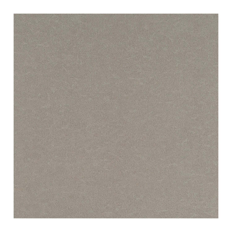 Sanitair-producten 45069 Vloertegel Cristacer Tessel Gris 45x45cm (Doosinhoud 1,00m²)