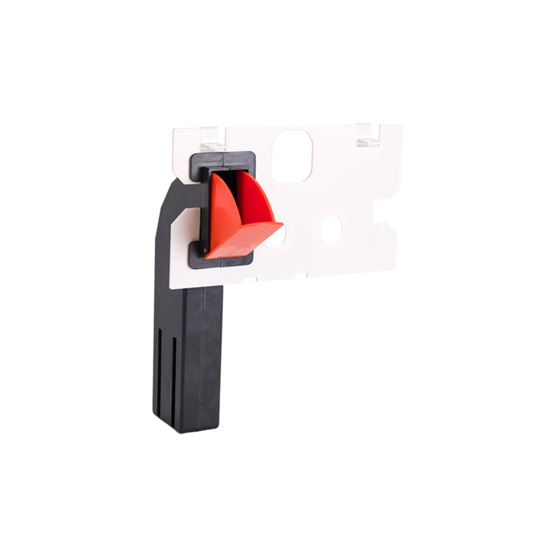 Toilet/Toiletreiniger