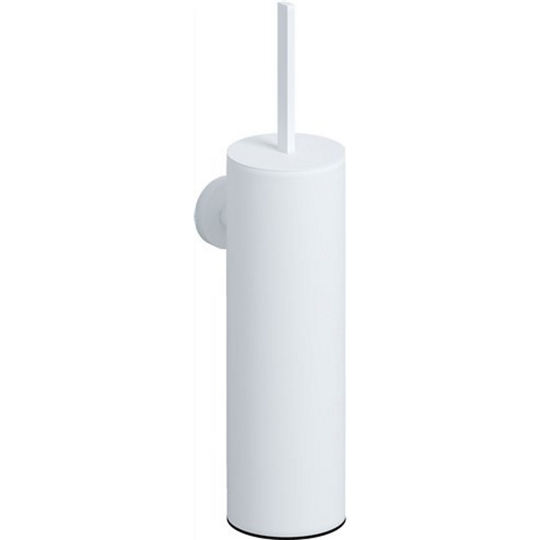 Accessoires > Toiletborstels > Toiletborstels