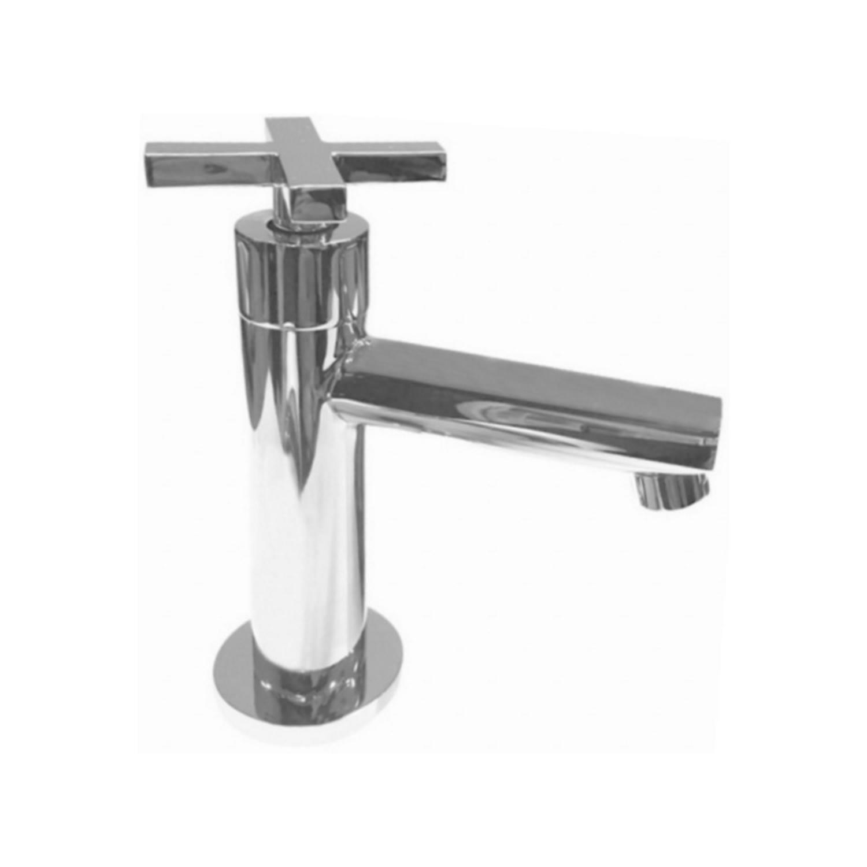 Best Design toiletkraan Cross