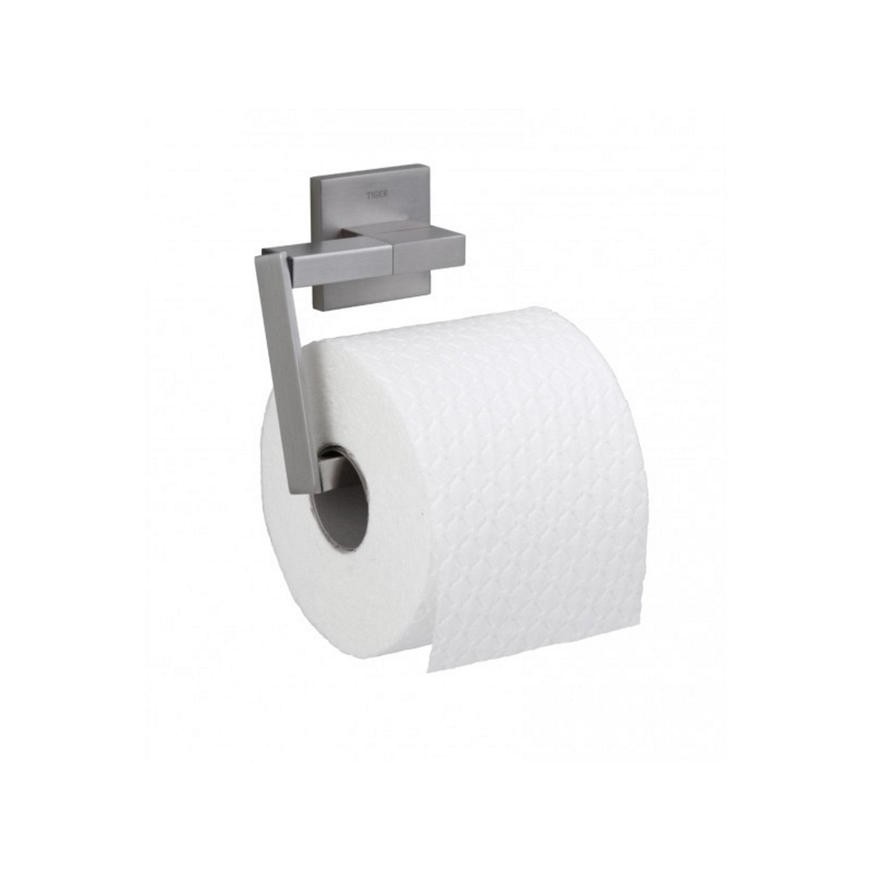Toiletrolhouders kopen