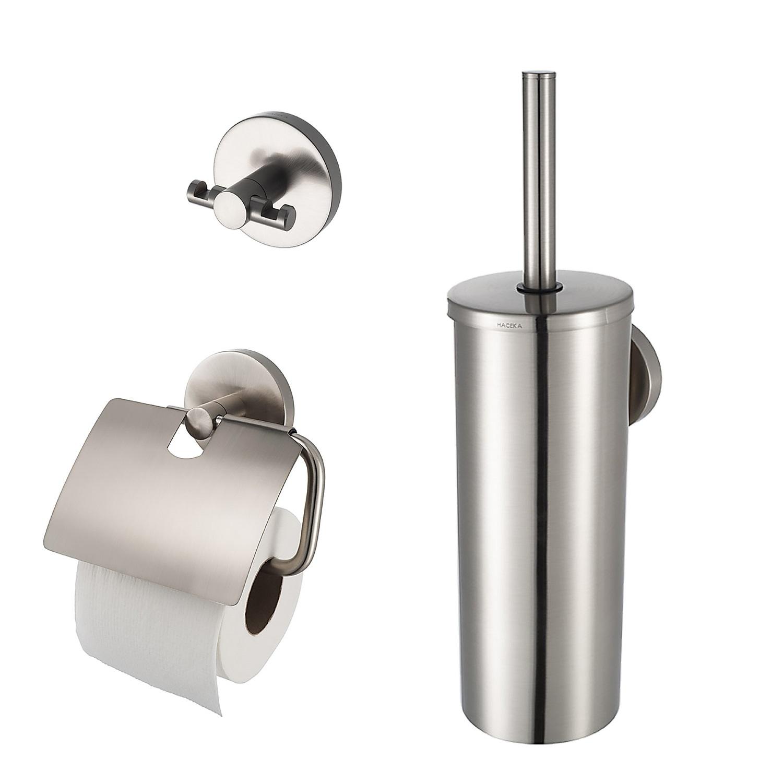 Accessoires/Toiletrolhouders