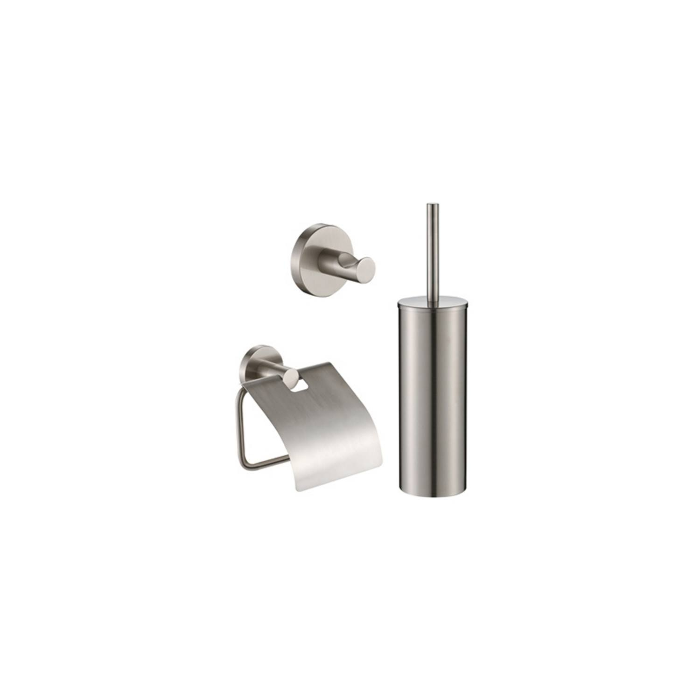 Accessoires/Complete Toiletsets