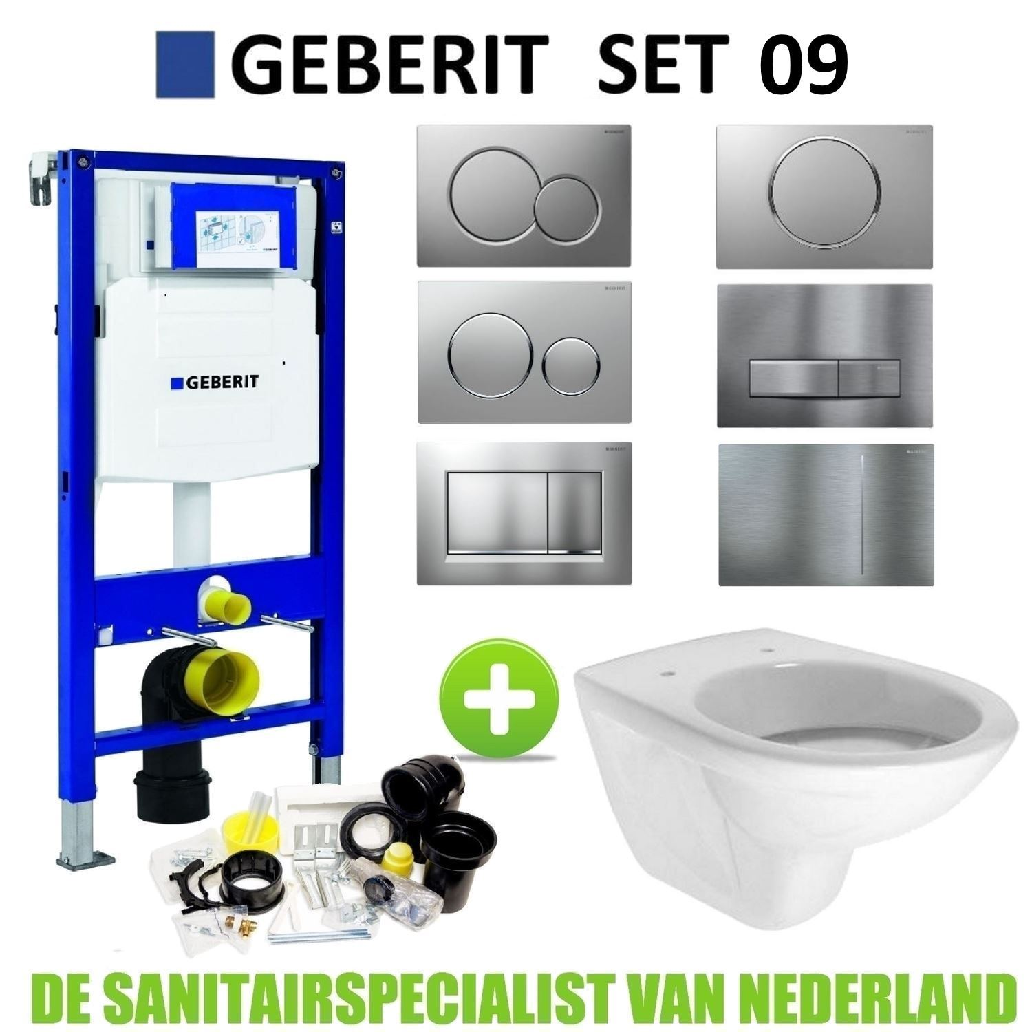 up320 geberit duofix kopen online internetwinkel. Black Bedroom Furniture Sets. Home Design Ideas