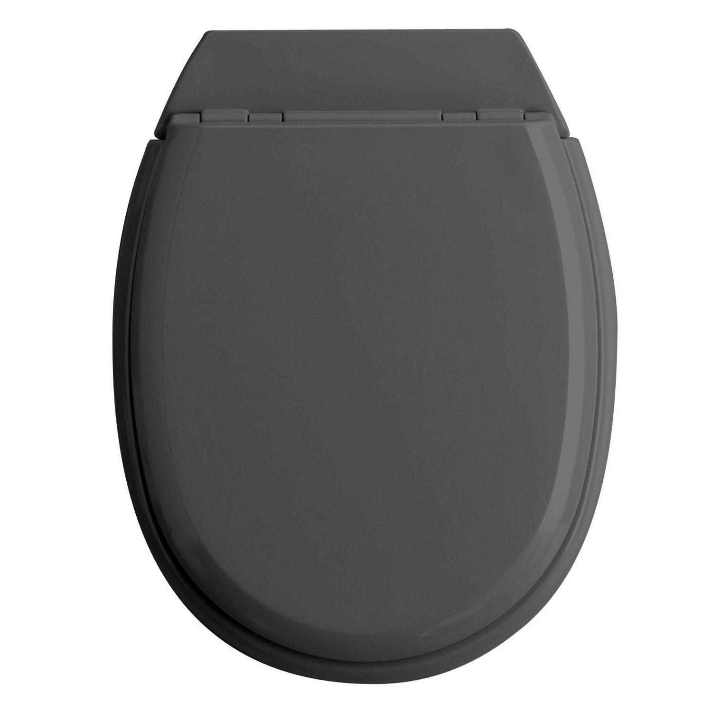 Toilet/Toiletbril/Toiletbril design