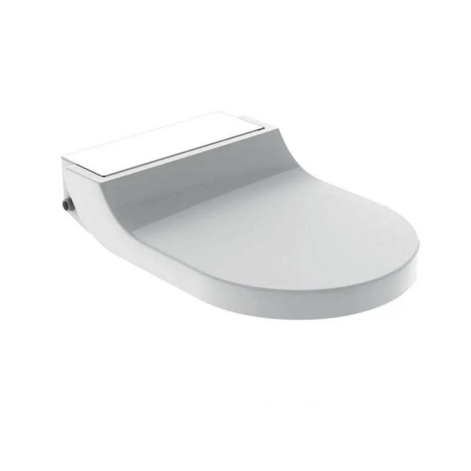 Toiletbril reviews ervaringen Toiletbril design