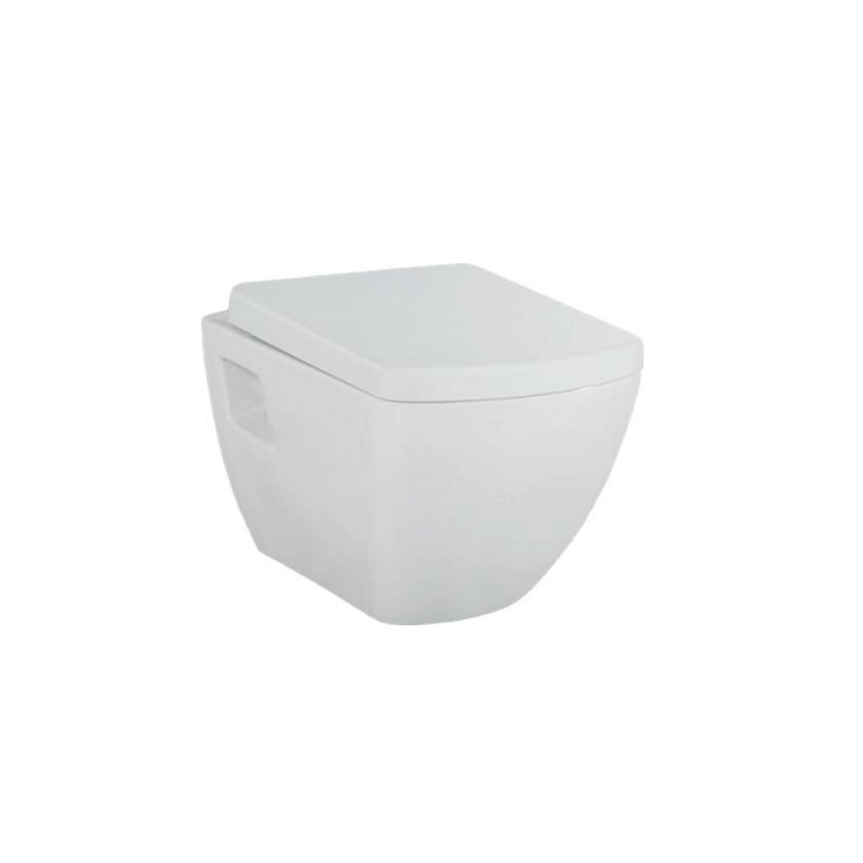 Toilet > Bidet > Bidet