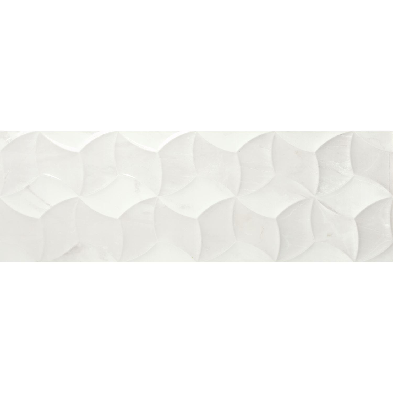 Sanitair-producten > Tegels > Wandtegels