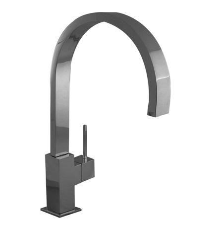 Productafbeelding van Tres keukenkraan CUADRO 53049803