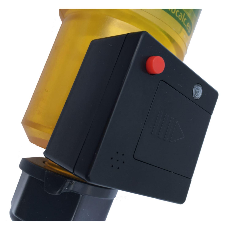 Accessoires 65952 NoCalc Elektronische Sensor