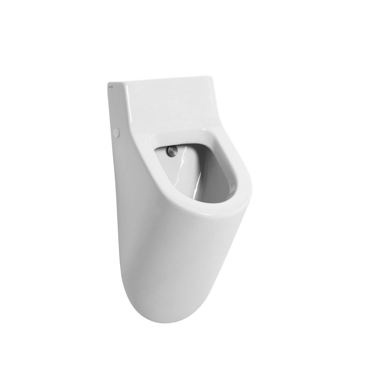 Toilet > Urinoir > Urinoir