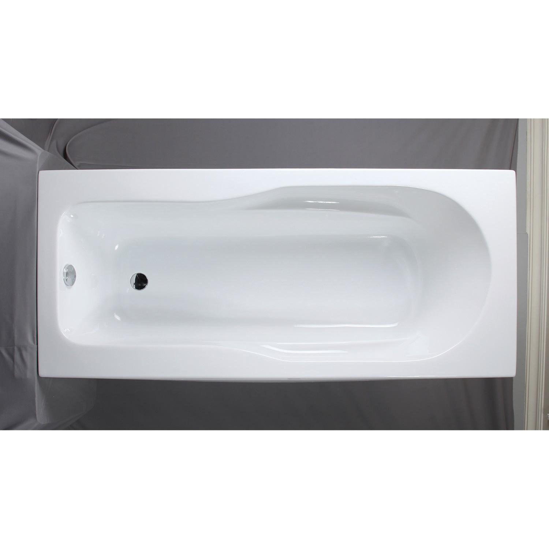 Sanitair-producten > Bad > Ligbad