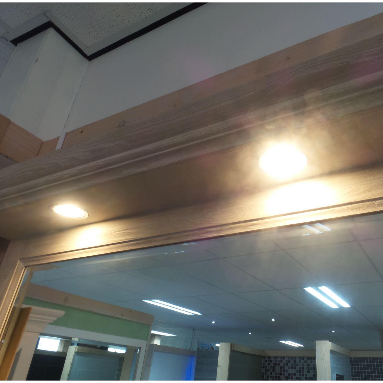 set de paris 95 cm taupe showroom model op op
