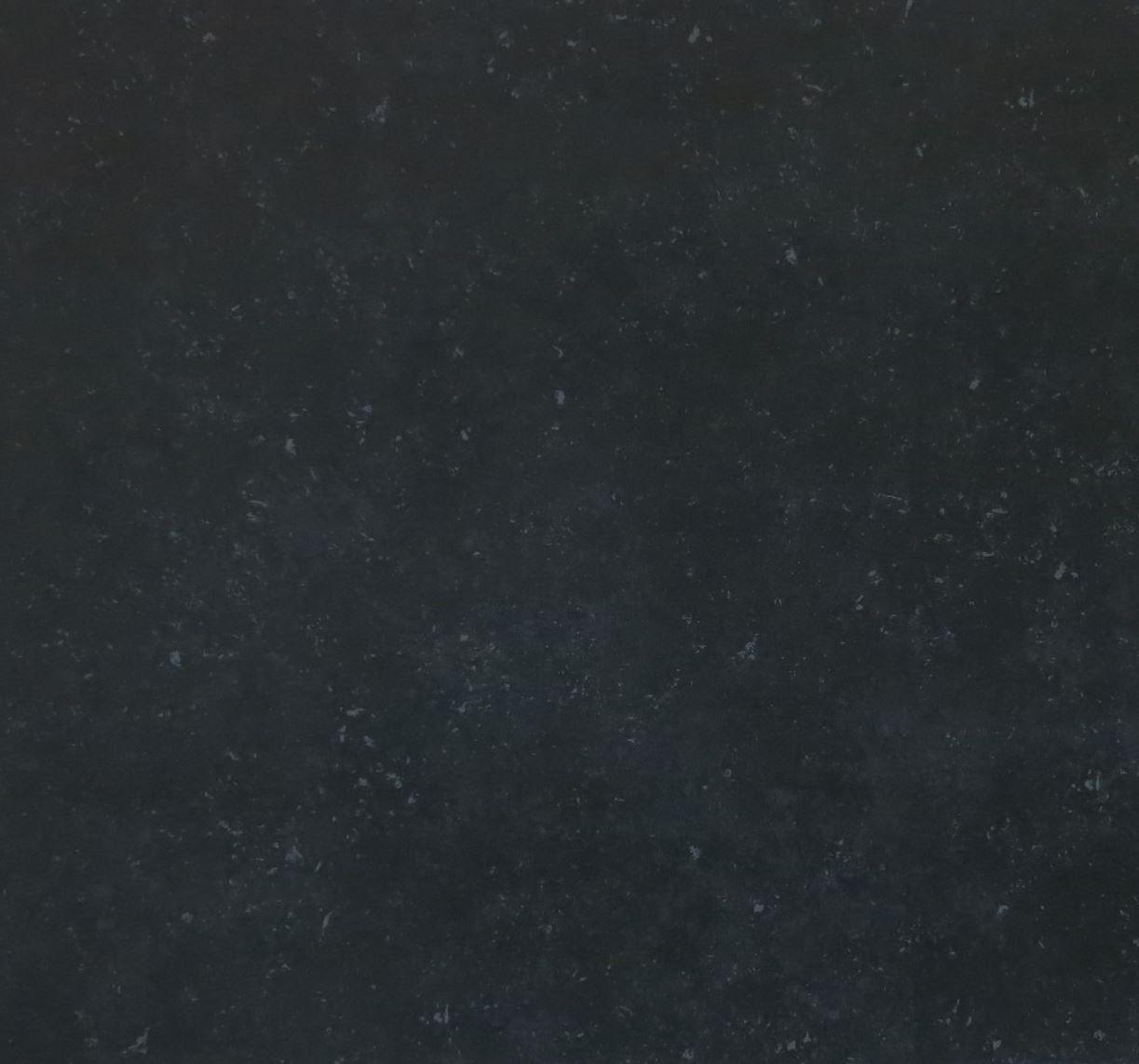 Vloertegel Profiker Vancouver 60x60cm (Doosinhoud 1,44m²)