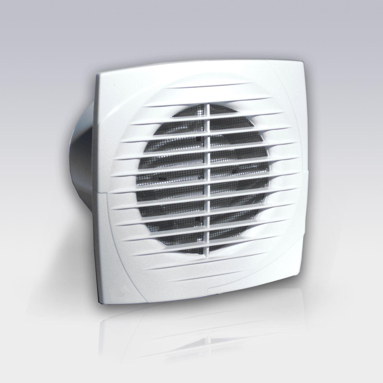 Meer.. > Ventilatoren en Toebehoren > Ventilatoren en Toebehoren