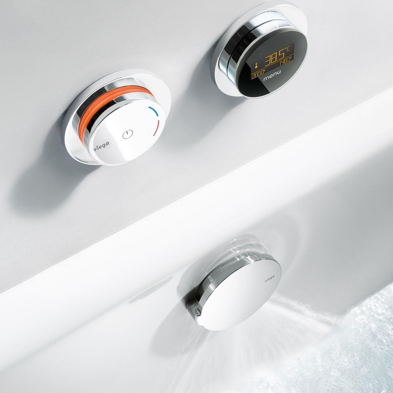 Sanitair-producten > Afvoer > Badafvoeren