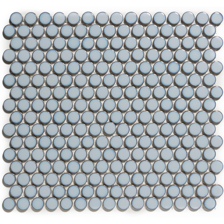 Tuintegels 5 Euro Per M2.Mozaiek Tegel Tefenet 31 5x29 4 Cm Doosinhoud 0 93 M2 Tegels En