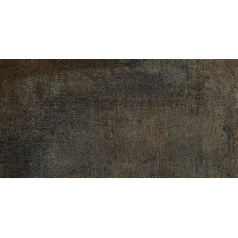 Vloertegel Douglas & Jones Matières de Rex Manor 60x120 cm Barrique Mat (Doosinhoud 1.44 m2) Tegels > Aktie & Partij Tegels > Aktie & Partij Tegels snel en voordelig in huis