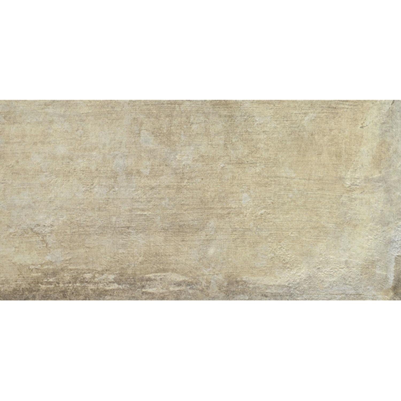 Vloertegel Douglas & Jones Matières de Rex Manor 60x120 cm Mou Mat (Doosinhoud 2.16 m2) Tegels > Aktie & Partij Tegels > Aktie & Partij Tegels snel en voordelig in huis