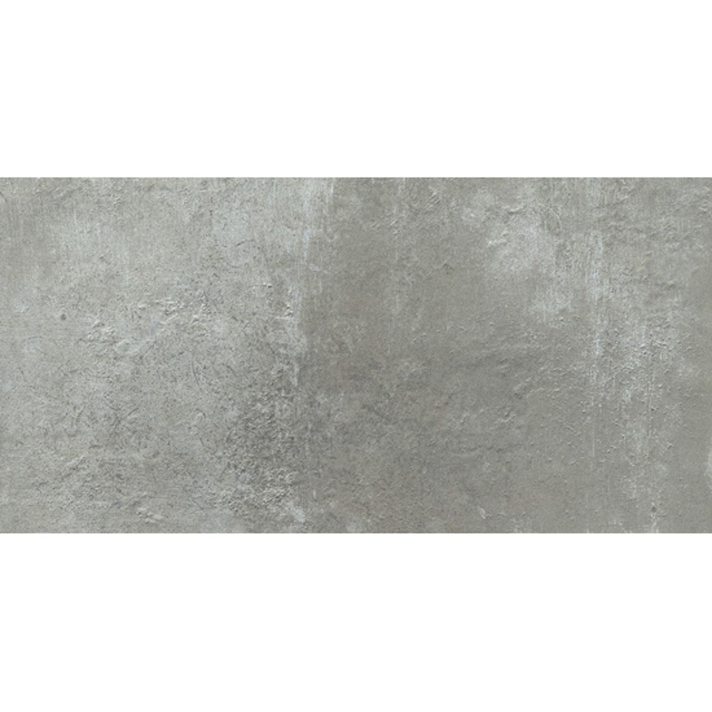 Vloertegel Douglas & Jones Matières de Rex Manor 60x120 cm Nuage Mat (Doosinhoud 2.16 m2) Tegels > Aktie & Partij Tegels > Aktie & Partij Tegels snel en voordelig in huis