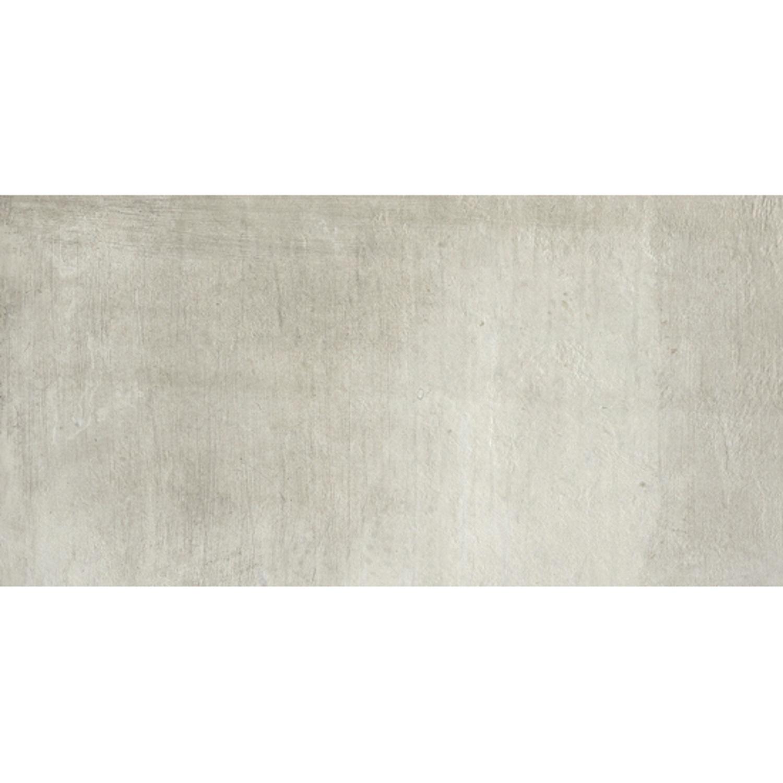 Vloertegel Douglas & Jones Matières de Rex Manor 60x120 cm Sable Mat (Doosinhoud 2.16 m2) kopen met korting doe je hier