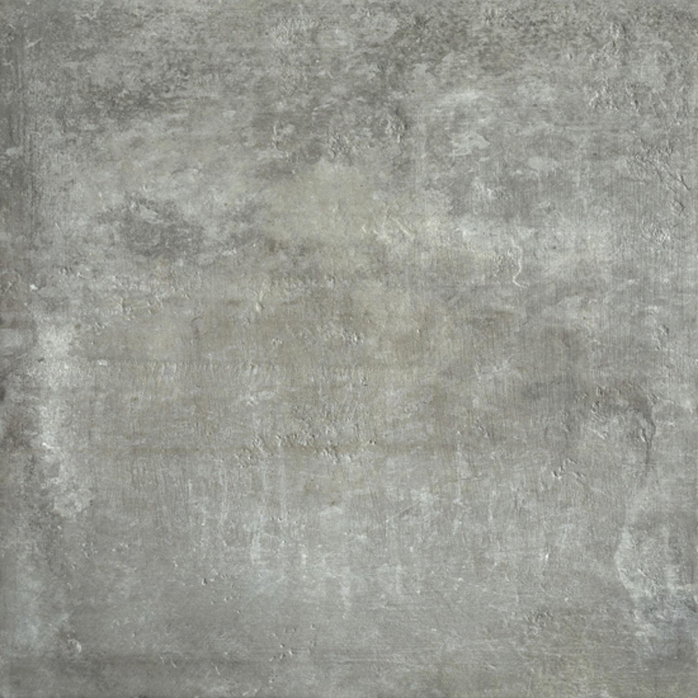 Vloertegel Douglas & Jones Matières de Rex Manor 80x80 cm Nuage Mat (Doosinhoud 1.28 m2) Tegels > Aktie & Partij Tegels > Aktie & Partij Tegels snel en voordelig in huis