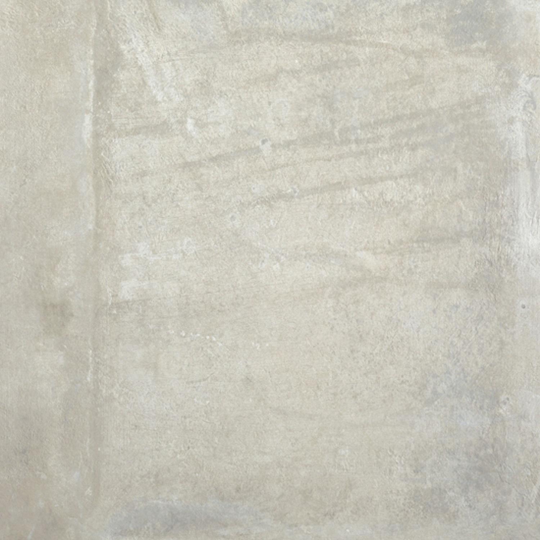 Vloertegel Douglas & Jones Matières de Rex Manor 80x80 cm Sable Mat (Doosinhoud 1.28 m2) kopen met korting doe je hier
