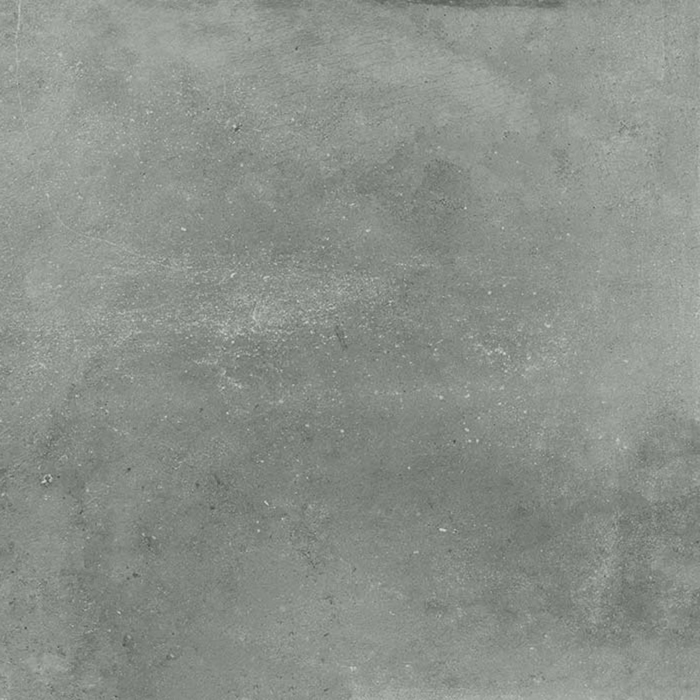 Tegels 76827 Vloertegel Douglas & Jones Rex Maps of Cerim Graphite Nat 60×60 cm (doosinhoud 1,08 m2)