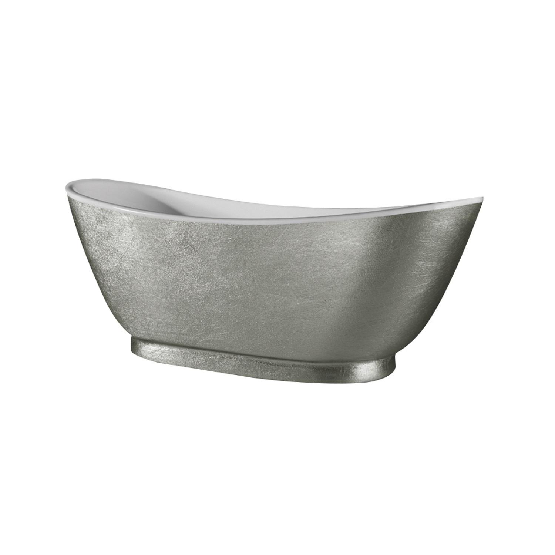 Bad > Vrijstaand bad > Vrijstaand bad