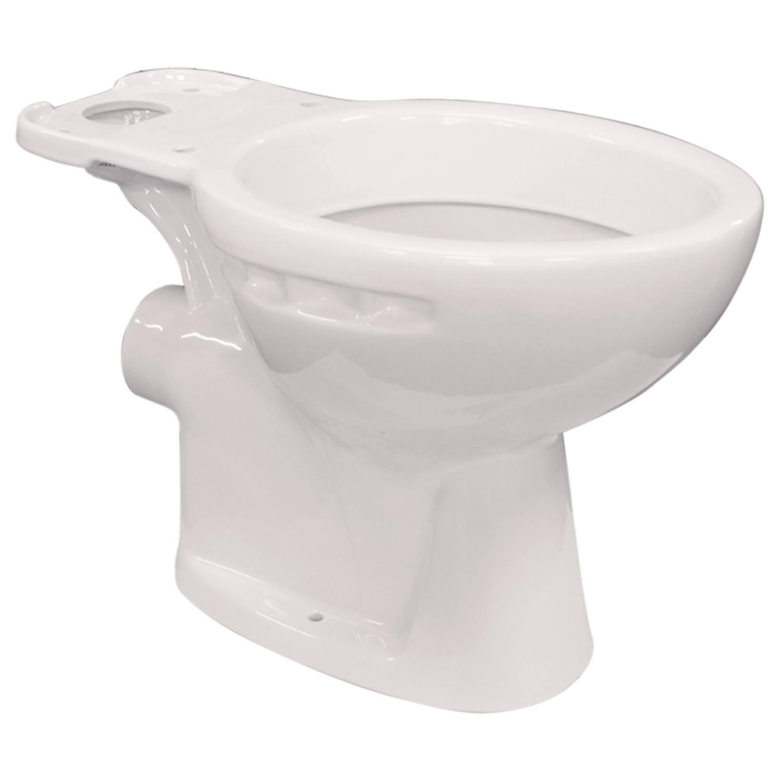 Toilet > Duoblok toilet > Duoblok toilet