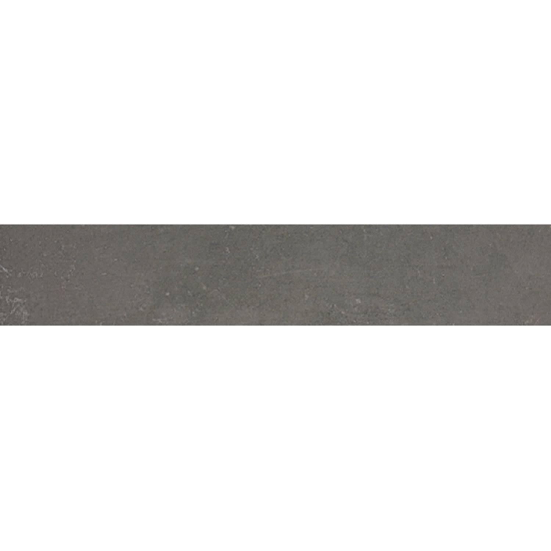 Vtwonen Vloer en Wandtegel Loft Black 11.4×59.2 cm (Doosinhoud 0.67 m2)