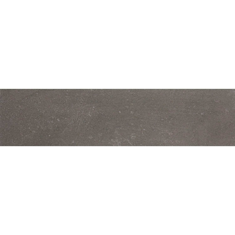 Vtwonen Vloer en Wandtegel Loft Black 14.6×59.2 cm (Doosinhoud 0.86 m2)