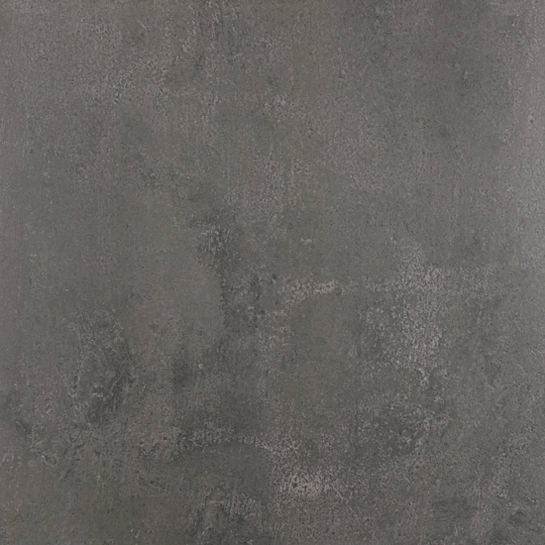 Vtwonen Vloer en Wandtegel Loft Black 59.2×59.2 cm (Doosinhoud 1.05 m2)
