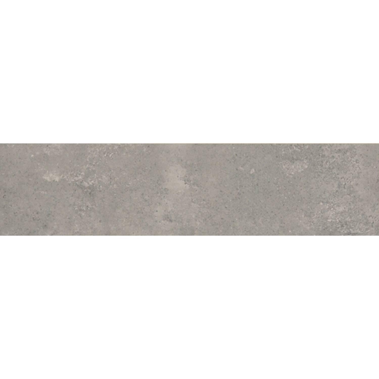 Vtwonen Vloer en Wandtegel Loft Grey 14.6×59.2 cm (Doosinhoud 0.86 m2)