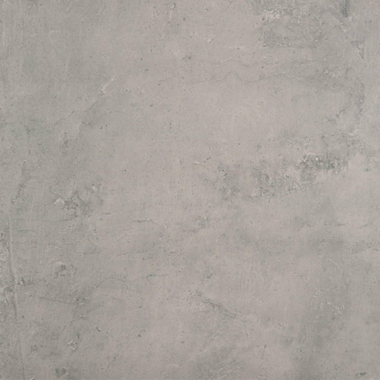 Vtwonen Vloer en Wandtegel Loft Grey 59.2×59.2 cm (Doosinhoud 1.05 m2)