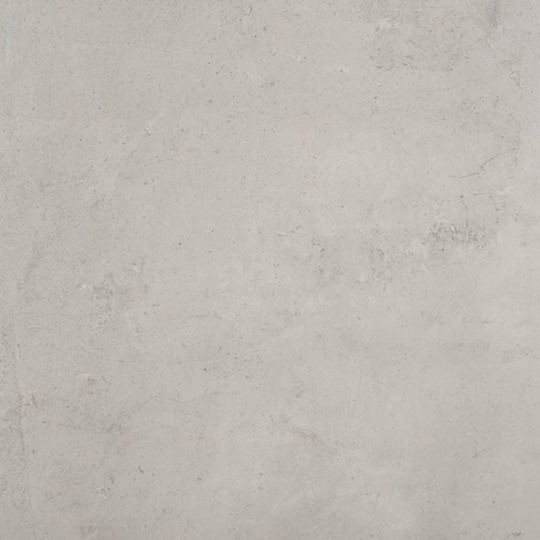 Vtwonen Vloer en Wandtegel Loft Silver 59.2×59.2 cm (Doosinhoud 1.05 m2)