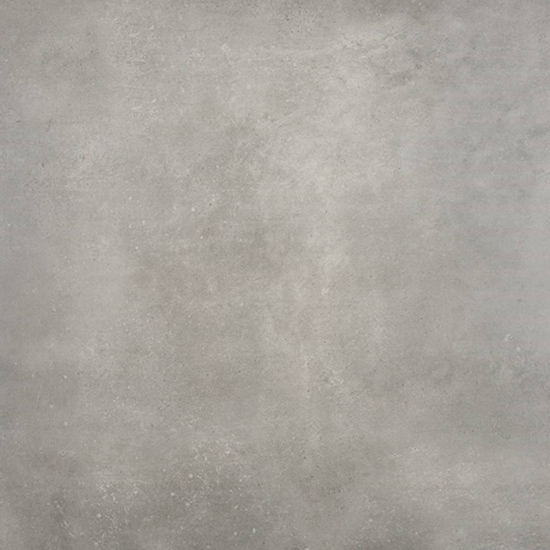 Douchecabine Kwartrond 70x70.Vtwonen Vloer En Wandtegel Mold Grit 70x70 Cm Doosinhoud