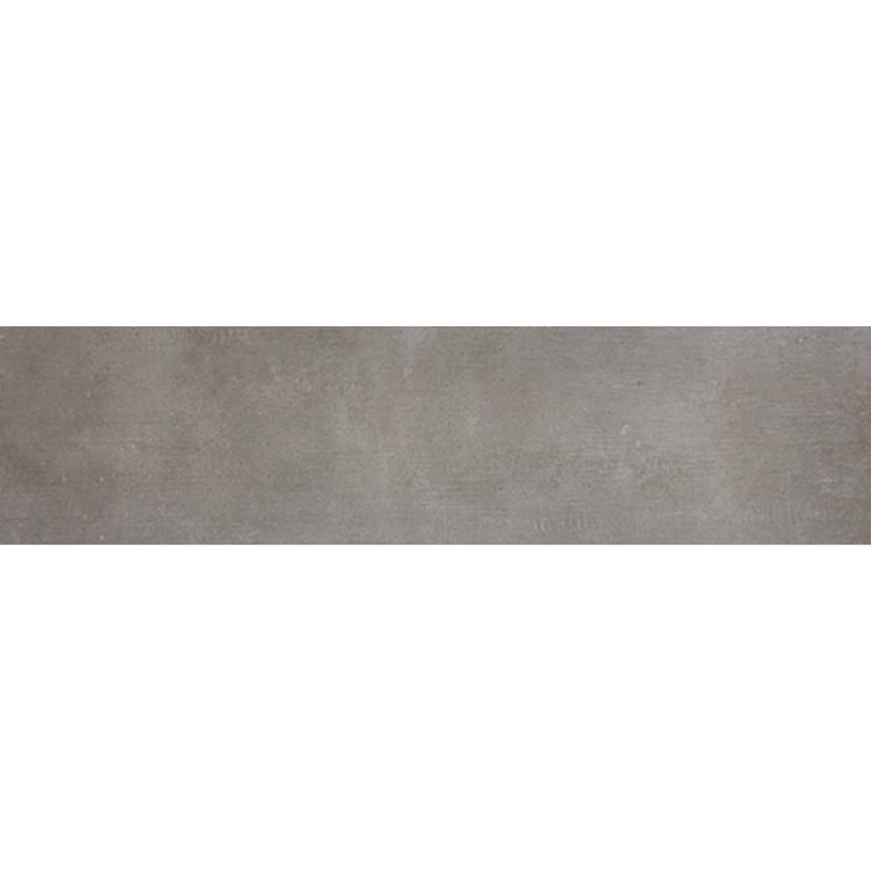 Vtwonen Vloer en Wandtegel Mold Timber Basalt 29.7×120 cm (doosinhoud 1.42 m2)