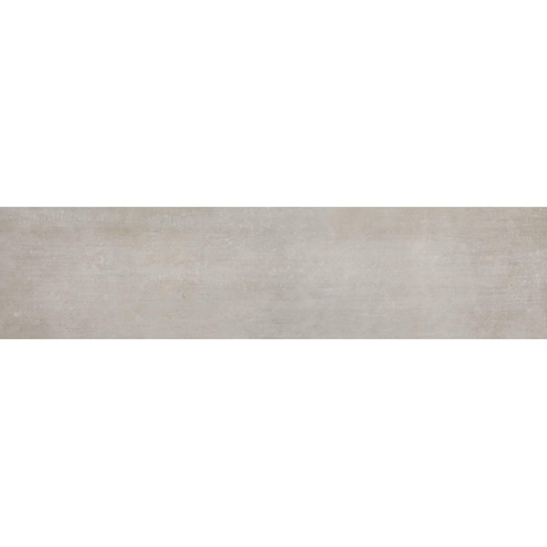 Vtwonen Vloer en Wandtegel Mold Timber Cement 29.7×120 cm (doosinhoud 1.42 m2)