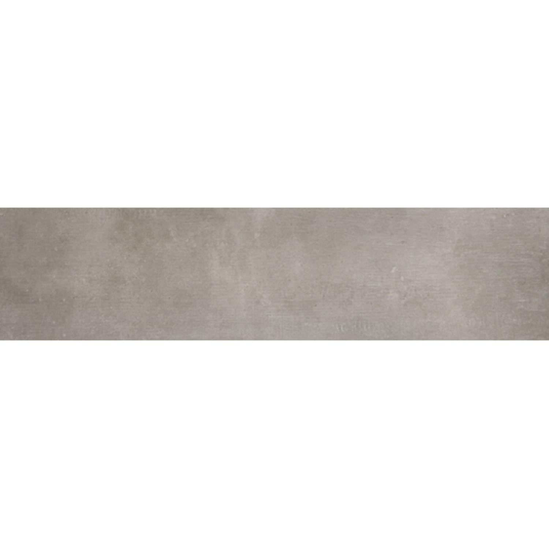 Vtwonen Vloer en Wandtegel Mold Timber Grit 29.7×120 cm (doosinhoud 1.42 m2)