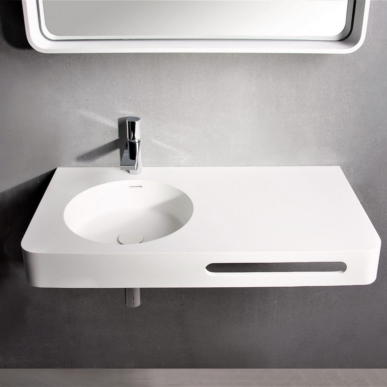 Wastafels > Fontein toilet > Fontein toilet