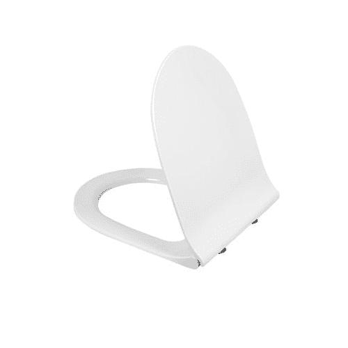 Boss & Wessing Zero closetzitting Slim met deksel met softclose vergelijken Toiletbril kopen Boss & Wessing ervaringen