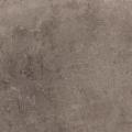 Vloer en Wandtegel Energieker Exma 60x60 cm Beton Bruin (Doosinhoud 1,44M²)