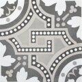 Vloer- en Wandtegel Alaplana Century Cork Mate 20x20 cm (Doosinhoud: 1,00 m2)