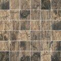 Mozaïek Cristacer Grand Canyon Black 33.3x33.3cm (Per m2)