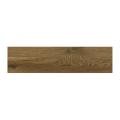 Wandtegel Visgraat Jabo Wald 15x60 cm Dark Beige-shopWandtegel Visgraat Jabo Wald 15x60 cm Dark Beige