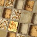 Starlike Voegmiddel 2 Componenten Epoxy 2,5 kg Evo 115 Grigio Seta Zijde Grijs